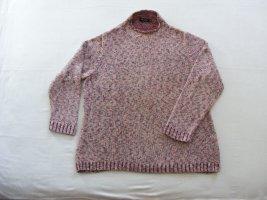 Pullover von Vera Varelli