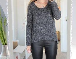 • Pullover von Vero Moda