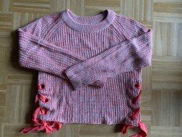 Pullover von Vero Moda