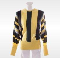 Pullover von Victoria Beckham gr. 38 Wolle
