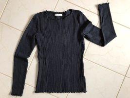 Pullover von Vila