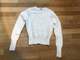 Pullover von Zara Knit (36)