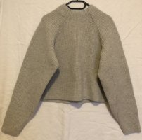 Pullover Wool Blend