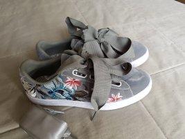 Puma Basket Damen Sneaker