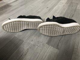 Puma Basket Lack Sneaker