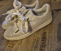 Puma Basket Schuhe gr 40