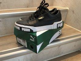 Puma Cali Bold