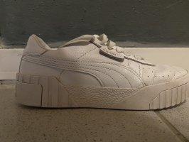 Puma Cali Damen sneaker