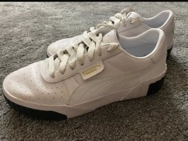 """Puma """"Cali"""" Schuhe"""
