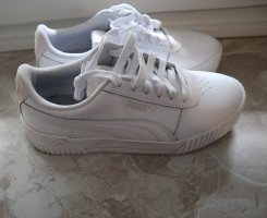 Puma Carina Damen Sneaker Gr. 36
