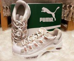 Puma Cell Endura