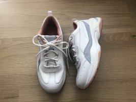 PUMA Cilia Lux Damen Sneaker