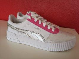 Puma Custom