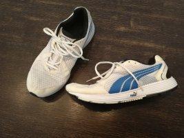 PUMA Descendant V2 Sneaker