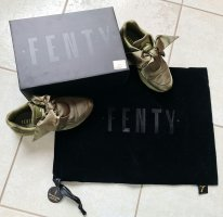 Puma Fenty by Rihanna Sneaker