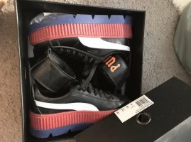 Puma Fenty Cleated Creeper Gr. 39