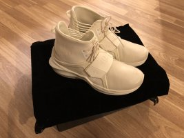 PUMA Fenty x Rihanna Sneakers