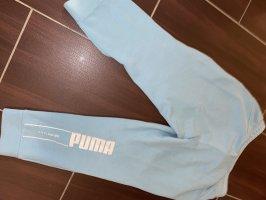 Puma Jogginghose