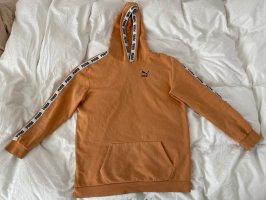 Puma Kleid Pulloverkleid