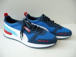 Puma R78 Sneaker in Größe 45, NEU! Mega schöner Schuh. Neupreis 59,99 Euro