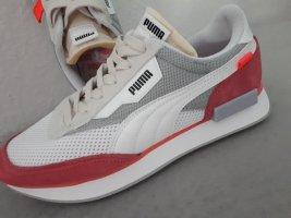 PUMA »RIDER STREAM ON« Sneaker | Gr.39 NEU!!!