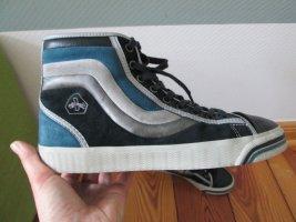 Puma Sneaker alta multicolore