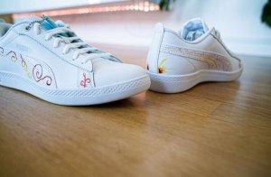 Puma Schuhe 39