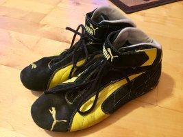 Puma Schuhe knöchelhoch