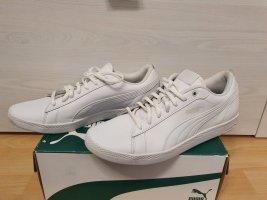 Puma Smash Sneaker