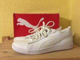 Puma Smash SoftFoam Sneakers, Gr. 38,5, NEU