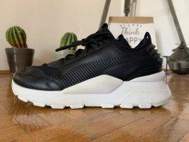 Puma sneaker Gr. 36