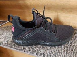 Puma Sneaker gr.37