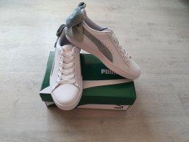 Puma Sneaker gr.39