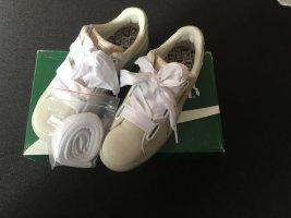 Puma Sneaker, gr. 40 , neu