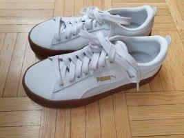 Puma Sneaker Größe 36