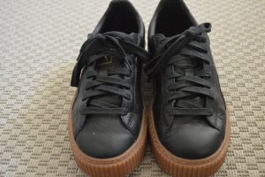 Puma Sneaker in Größe 39