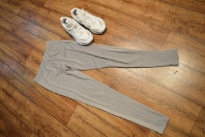 Puma Sneaker Running weiss Rosegold Gr. 39