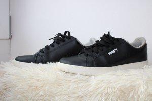 Puma sneaker, schuhe