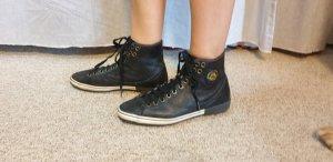 Puma Sneaker Sonderkollektion