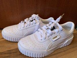 Puma Sneakers Cali Wn's