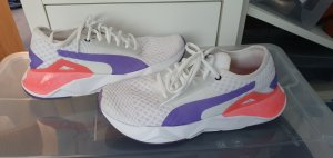 Puma Sneakers CELL PLASMIC JELLY