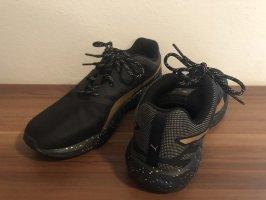 Puma Sneakers/Gr.37