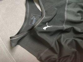 Puma Sport Fitness Lauf Shirt top Oberteil M 36-38
