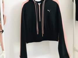 Puma Sportswear mit Kapuzen