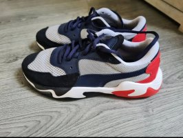 Puma Storm Sneakers 38,5