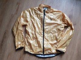 Puma Veste chemise doré