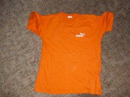 Puma T Shirt Gr. M