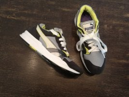 PUMA TRINOMIC Sneaker