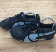 Puma Turnschuhe/Sneaker