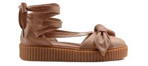 Fenty Puma by Rihanna Romeinse sandalen veelkleurig